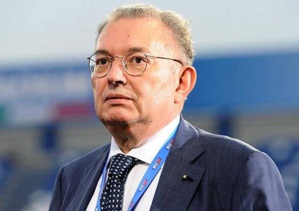 La scomparsa di Giorgio Squinzi, presidente di Confindustria dal 2012 al 2016