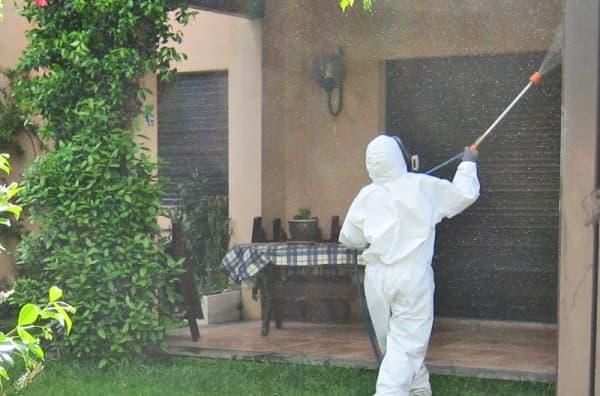 """ANID verso la certificazione degli operatori del """"Pest Control"""""""