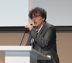 DR.SSA MARIA CHIARA VENTURINI