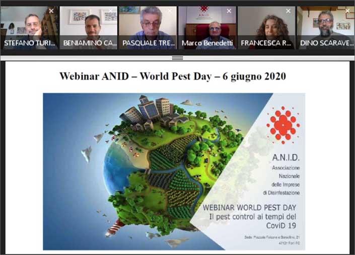 webinar WPD 2020