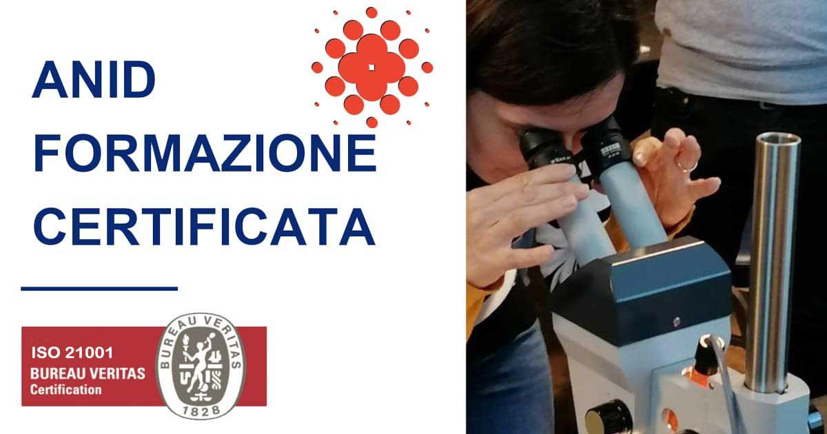 anid_formazione_certificata_1200x630 - 21001